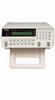 VC2003信号发生器VC2003