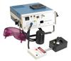 R3000型光谱仪拉曼系统