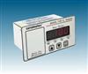 5100氧气纯度分析仪