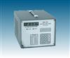 OA-1S+手提式超微氧分析仪