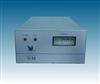 GM-OEM高浓度臭氧监视器