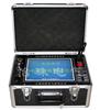 YZ-2009電纜故障測試儀