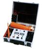ZGF电缆耐压测试仪