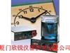 意大利哈纳HANNA HI324N自动反转.带时间控制磁力搅拌器意大利哈纳HANNA HI324N自动反转.带时间控制磁力搅拌器