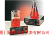 意大利哈纳HANNA HI313N自动反转,转速显示磁力搅拌器意大利哈纳HANNA HI313N自动反转,转速显示磁力搅拌器