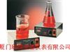 意大利哈纳HANNA HI302N自动反转,转速显示磁力搅拌器