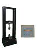 铜材延伸率实验仪、铜材延伸率检测仪