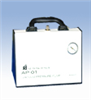 AP-01D型无油真空/压力泵