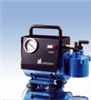 AP-9901S型无油真空/压力泵