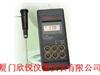意大利哈納HANNA HI9060防水型便攜式溫度計