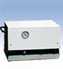 AP-9908S型无油真空压力泵