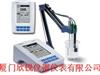 意大利哈納HANNA HI145-20高精度袖珍溫度計