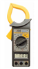 DM 6015F交直流鉗形表