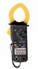 VICTOR 6056A交直流鉗形表
