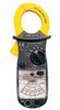 DM6018A交直流鉗形表