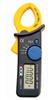 DM 6019交流鉗形表
