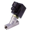 BURKERT电磁阀6038/蒸汽电磁阀
