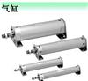L-CG1BH20-200SMC气液联用缸(轻型)CG1BH
