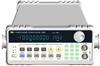 SPF05SPF05型数字合成函数/任意波信号发生器/计数器