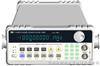 SPF10SPF10型DDS数字合成函数/任意波信号发生器