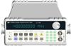 SPF40SPF40型DDS数字合成函数/任意波信号发生器|南京盛普