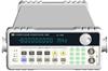 SPF80SPF80型DDS合成函数信号发生器|南京盛普