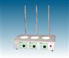 MU-350三孔电热包莘取裝置