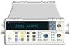 SP2281SP2281数字射频电压-功率表|南京盛普