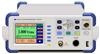 SP2281SP2281数字射频电压-功率表/频率计|南京盛普