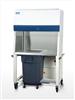 VBD-4A1VIVA® 动物饲养垫料处理工作台