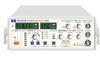 SP1643BSP1643B型函数信号发生器/计数器|南京盛普