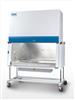 VA2-4A1通用型实验室动物操作安全柜
