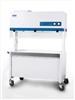 VDA系列VIVA® 双面开放式动物换笼工作台