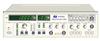SP820BSP820B型函数信号发生器/计数器|南京盛普