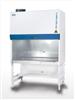 AB2-S型Airstream® B2型生物安全柜(全外排系统)