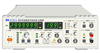 SP1631ASP1631A型函数信号发生器/计数器|南京盛普