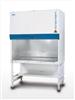 AC2-S系列二级A2型生物安全柜 (S系列)