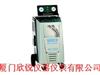 全自动制冷剂回收/再生/加注机ASC2000