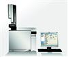 Agilent 7820A气相色谱仪