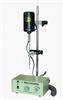 JJ-1 (25W 40W 60W 90W 100W 160W 200W 300W)精密增力电动搅拌器