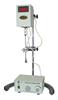 JJ-1A數顯測速電動攪拌器