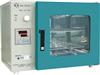 DHG-9053A电热恒温鼓风烘箱