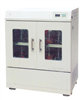 FLY-1102立式双层大容量恒温培养摇床