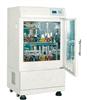FLY-1102C立式双层小容量全温恒温培养摇床