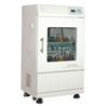FLY-2102C立式小容量恒温培养摇床