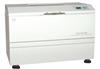 FLY-211C卧式大容量恒温培养摇床