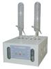 SZ-93/1810-C自动双重纯水蒸馏器