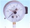 Y-150电接点压力表厂家