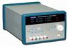 IPS-12B05DD IPS-12B05DD双路输出可编程直流电源0-12V/0-5A 双路输出