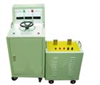 SLQ-120A三相大电流发生器